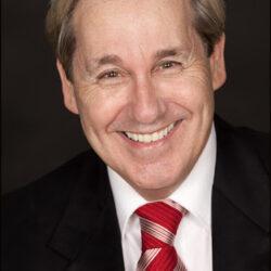 Tony Finstrom