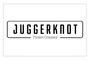 Juggerknot Logo