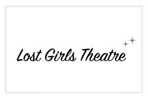 Lost Girls Theatre