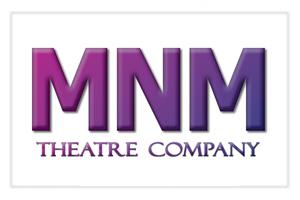 MNM Theatre Logo