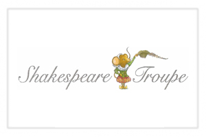 Shakespeare Troupe of South Florida