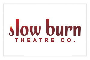 Slow Burn Theatre