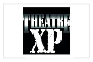 TheatreXP Logo