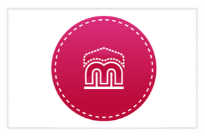 Momentum Stage Logo